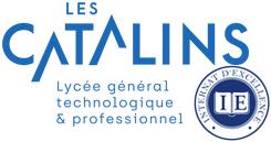 (c) Catalins.fr